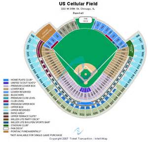 cheap us cellular field tickets