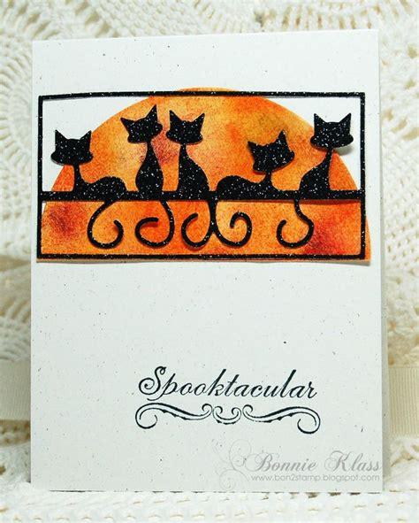 Spirit Halloween Gift Card - 25 best ideas about handmade halloween cards on pinterest halloween cards spider