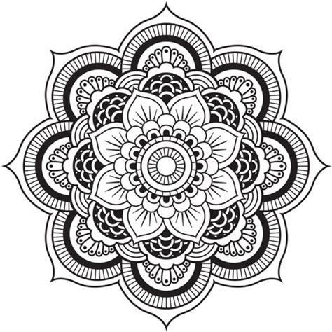best mandala coloring books mandala coloring books 20 of the best coloring books for