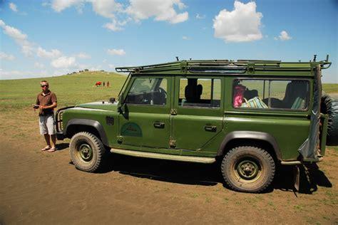 land rover safari the gallery for gt safari land rover