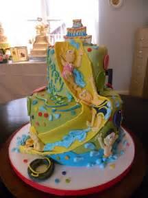 kinder kuchen geburtstag birthday cakes images inspiring birthday cake ideas