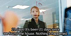 movie quotes zero dark thirty zero dark thirty 2012 quote about calendar days house