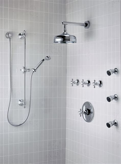 Custom Shower Faucets by Shower Faucet Custom Shower Faucets