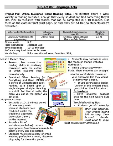 3rd grade lesson plan template 3rd grade lesson plans i bundle structured learning