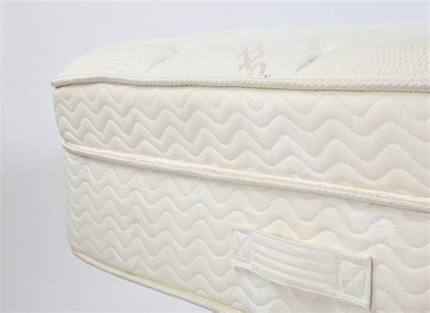 best bed pillows consumer reports saatva luxury firm euro pillowtop mattress consumer reports