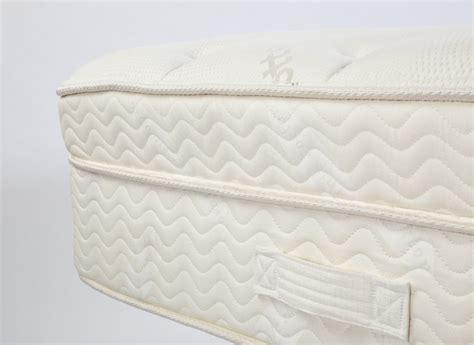 Saatva Mattress Dealers by Saatva Luxury Firm Pillowtop Mattress Reviews