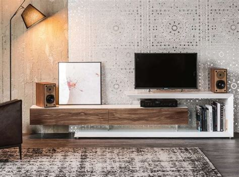 types 18 white cabinet pulls wallpaper cool hd modern tv cabinet designs for living room pictures of