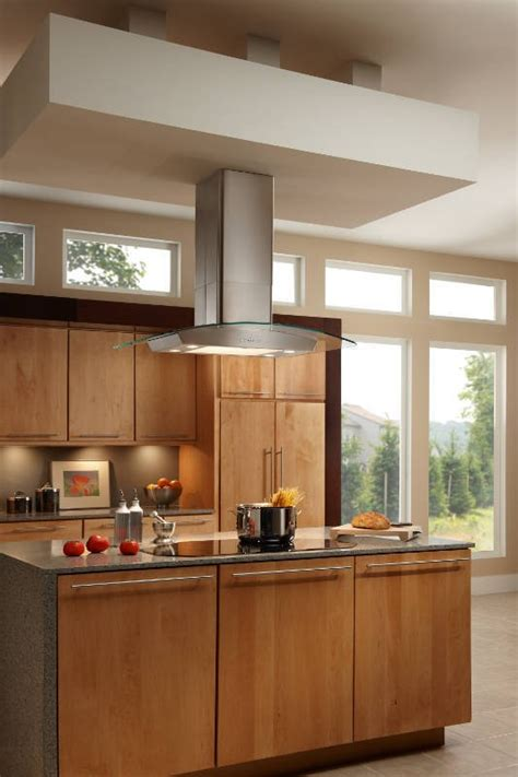 remarkable kitchen island stove oven with broan island broan ei5936ss 36 quot island chimney range with 500 cfm