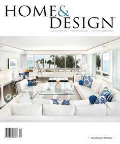 home design resources house designers on pinterest interior design