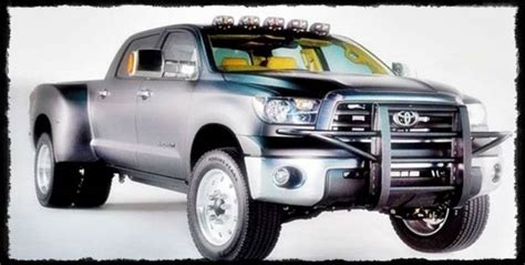 Toyota Tundra Dully 2017 Toyota Tundra Dually Diesel Toyota Update Review