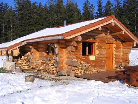 Abri De Jardin Bois 20m2 1050 by Maison En Bois Canada Ns43 Jornalagora