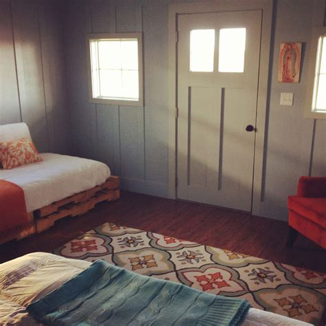 kanga room systems kanga cottage tiny house swoon