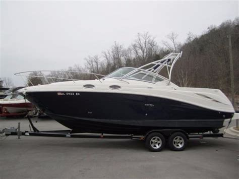 used boats for sale huntsville al huntsville new and used boats for sale