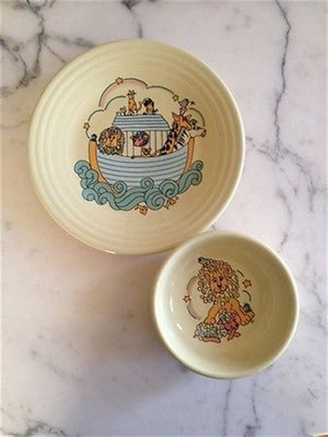fiesta gravy boat value 1000 images about homer laughlin china on pinterest