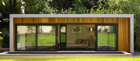 transform  garden   outdoor room rated people blog