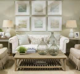 Pier 1 Bedroom Ideas creative juice quot what were they thinking thursday