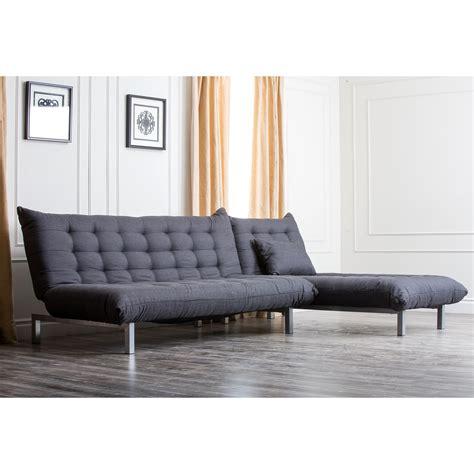 Boston Interiors Sofa by 20 Top Boston Interiors Sofas Sofa Ideas