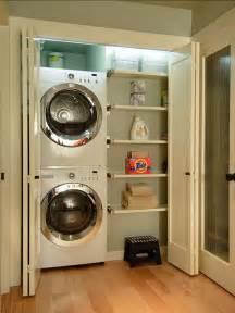 60 amazingly inspiring small laundry room design ideas