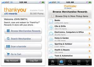 best home buying app citi and best buy launch mobile rewards app techcrunch