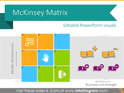 mckinsey powerpoint template 28 images review of 39pg