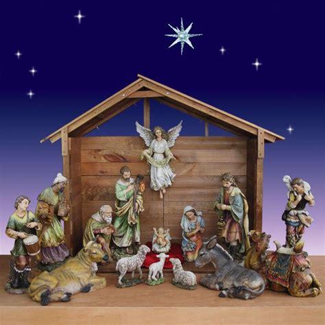 google images nativity scene outdoor nativity stables google search nativity creche