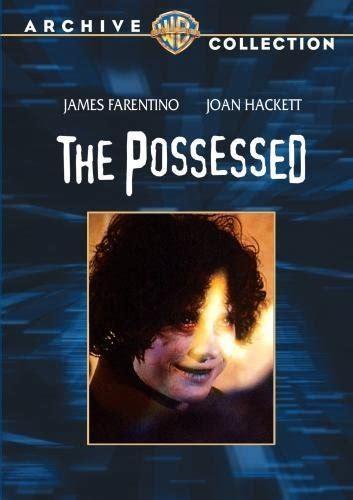 house 1977 film wikipedia the possessed 1977 headhunter s horror house wiki