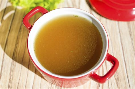 bone broth recipe for dogs bone broth for dogs benefits recipe nation