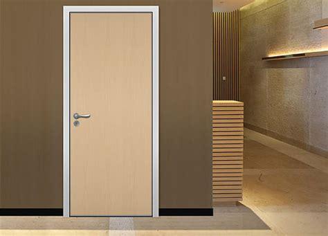 Solid Wood Interior Doors Price China Door Design Plain Solid Wood Doors Cheap Interior Doors China Wooden Door