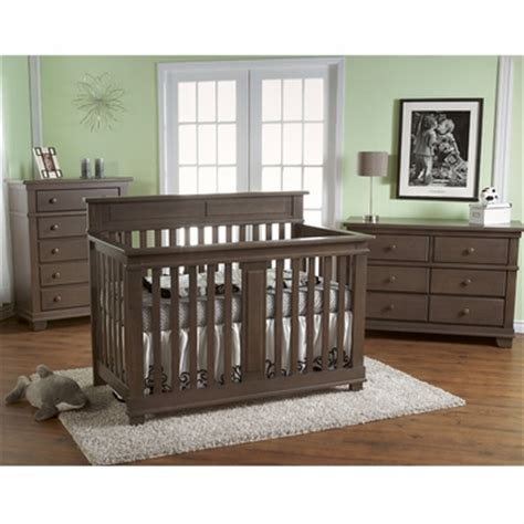 Pali Crib With Drawer Underneath by Pali 3 Nursery Set Torino Forever Crib