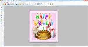 minecraft birthday card software print birthday card birthday card design birthday