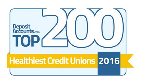State Employees Credit Union Visa Gift Card - csfecu in top 2 healthiest credit unions nationwide california state federal
