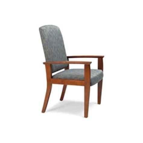 best sofa for elderly elderly care armchairs high quality designer elderly