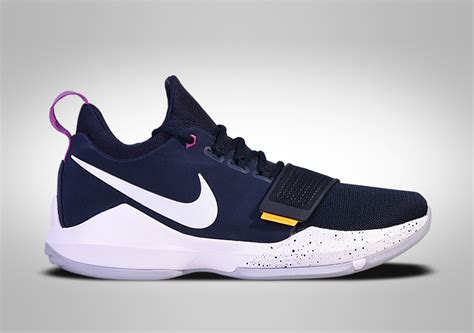 nike pg 1 the bait paul george price 109 00 basketzone net