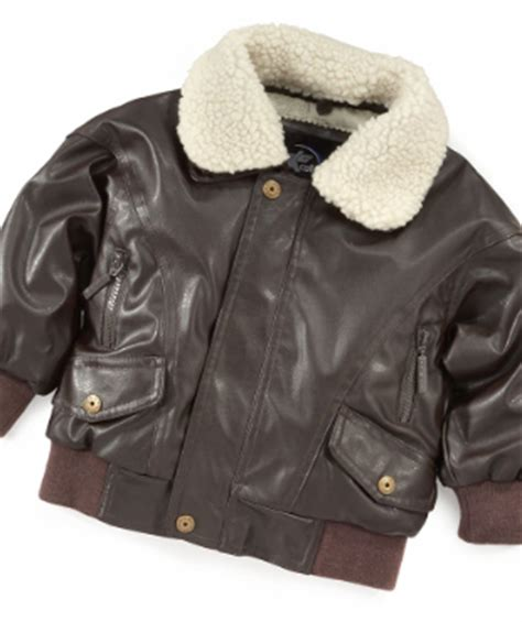 on sale four winter coats for baby