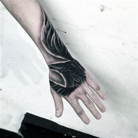 hand tattoos for men photos 17 best ideas about mens tattoos on