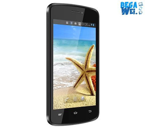 Touchscreen Advan S4a By Oneparts spesifikasi dan harga advan s4a begawei