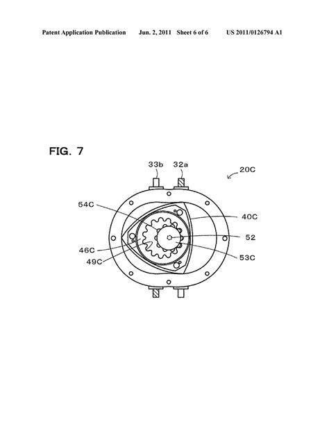 rotary diagram rotary engine diagram animation www imgkid the