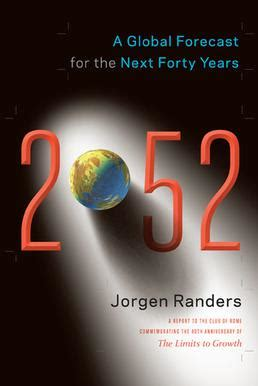global forecast    forty years wikipedia