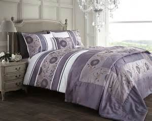 Bedding Sets Reduced Floral Quilt Duvet Cover Pillowcase Bedding Bed Sets