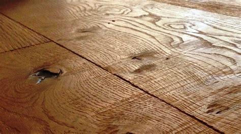 pavimenti legno treviso i pavimenti in legno a treviso l essenza dell eleganza