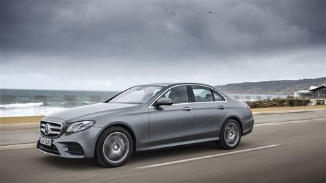 Mercedes Sports Sedan by 2017 Mercedes E300 Sport Sedan Access Autos Auto