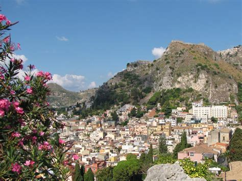 best things to do in sicily top 10 things to do in taormina sicily wanderwisdom