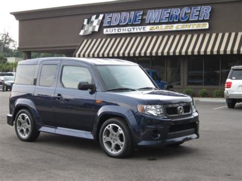 service manual headliner removal for a 2009 honda element buy 130 2009 honda accord roof
