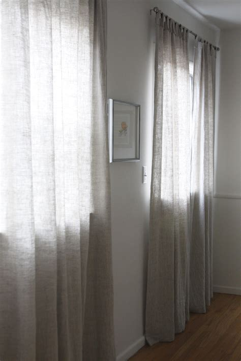 noise dening curtains sound dening curtains diy 28 images sound diffusers