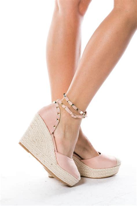 chaussures femme fashion pas cher princesse boutique