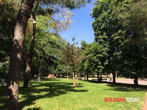 parchi e giardini parchi e giardini di bologna