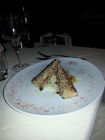 la caletta porto azzurro ristorante la caletta porto azzurro restaurant
