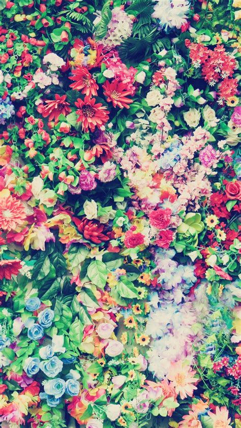 iphone wallpaper on pinterest 27 floral iphone 7 plus wallpapers for a sunny spring