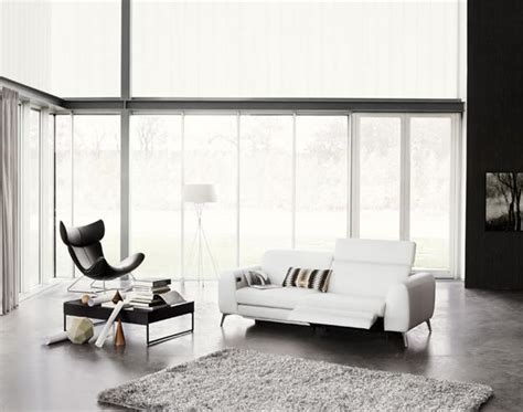 scandinavian japanese interior design contemporary interior design in fusion style blending