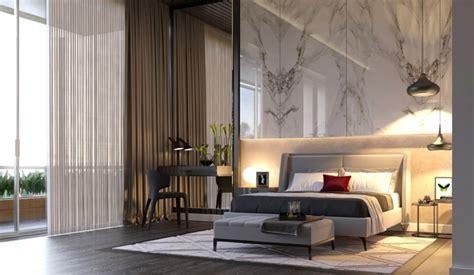idee parete da letto 1001 idee come arredare la da letto con stile
